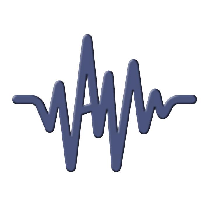 Acoustic-Vibes-logo-720x720_V2
